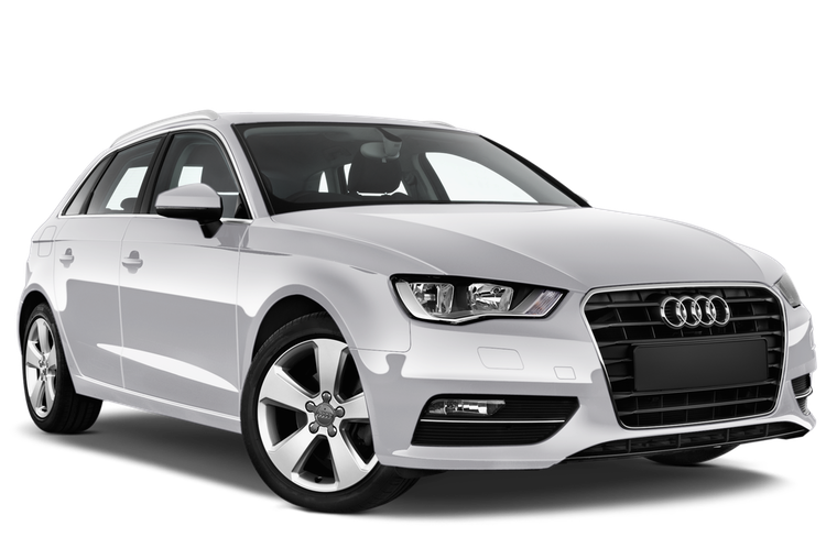 Audi A3 Sportback Specifications Prices Carwow