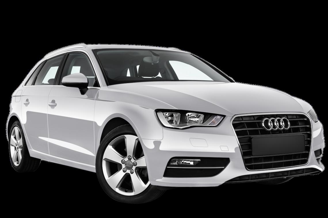 audi a3 black edition 2018 lease