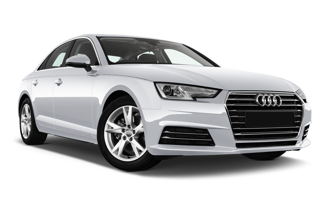 New Audi A11 Deals & Offers | save up to £11,11 | carwow | audi new car deals