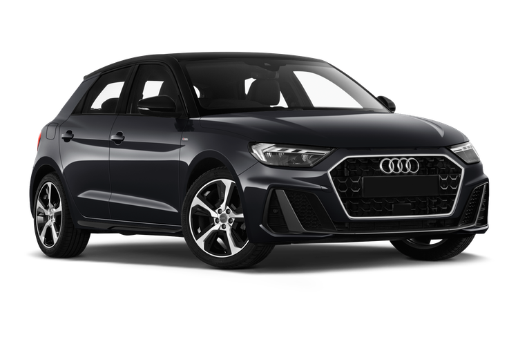 Audi A1 Sportback Specifications Prices Carwow