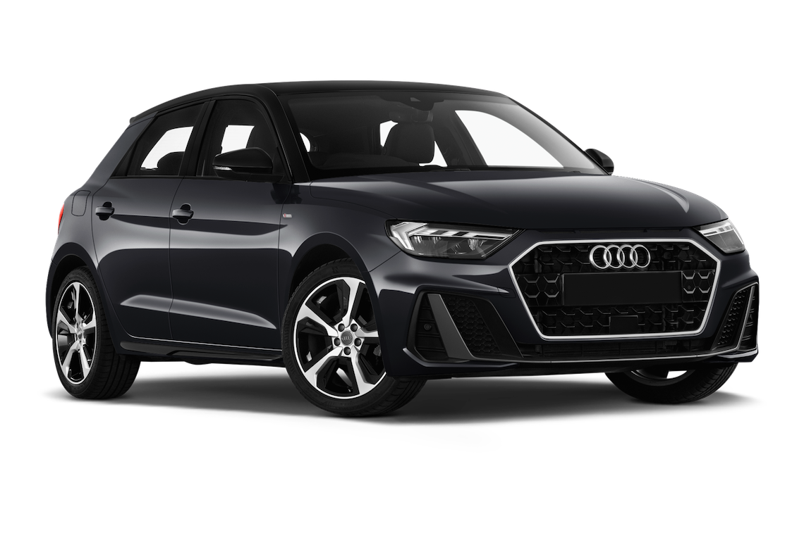 Audi A1 Lease >> Audi A1 Sportback Lease deals from £188pm | carwow