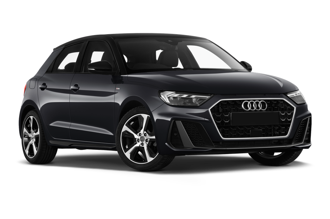 Leasing Audi A1 >> Audi A1 Sportback Lease deals from £188pm | carwow