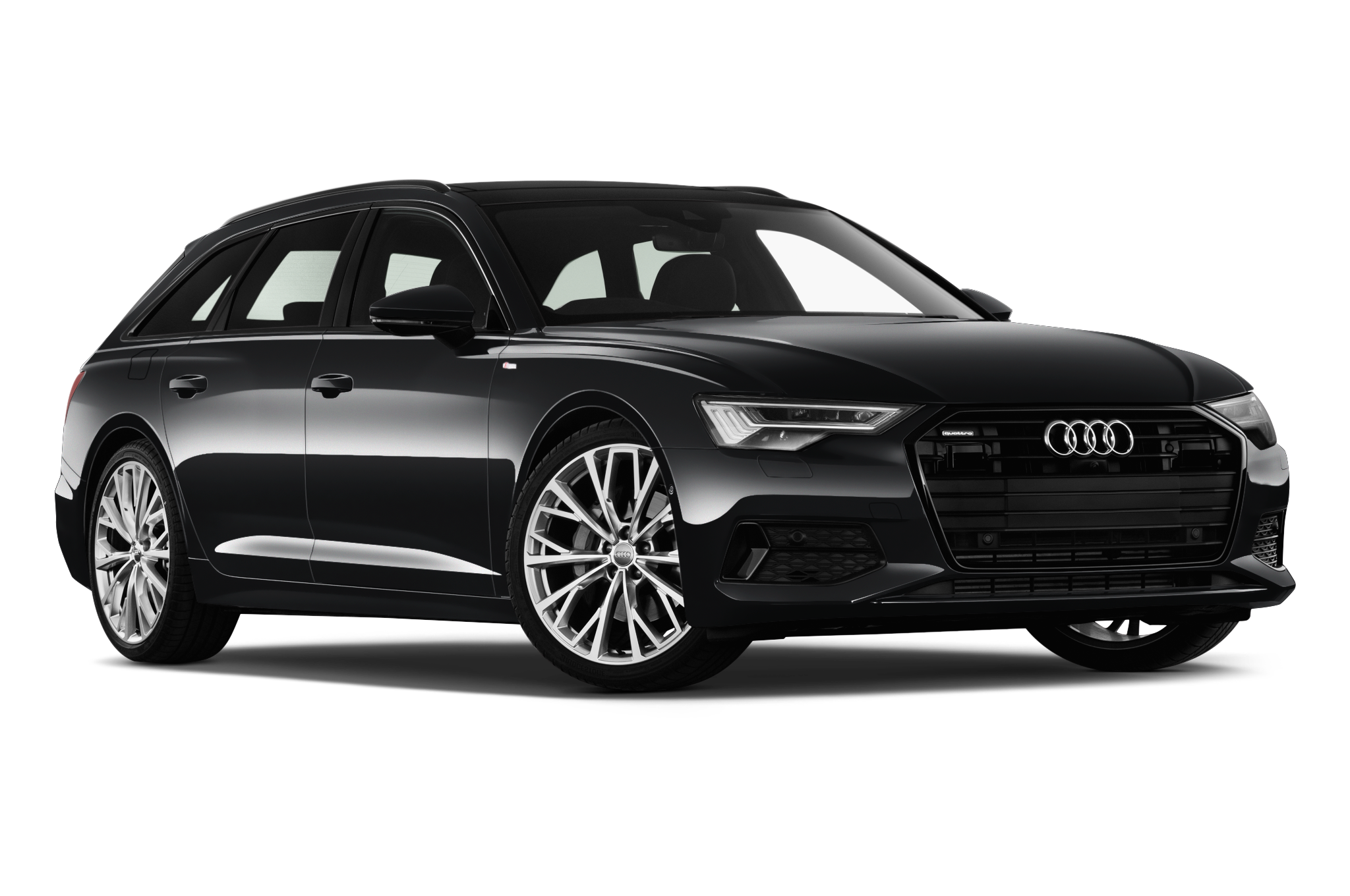 New Audi A6 Avant Deals Offers Save Up To 13 050 Carwow