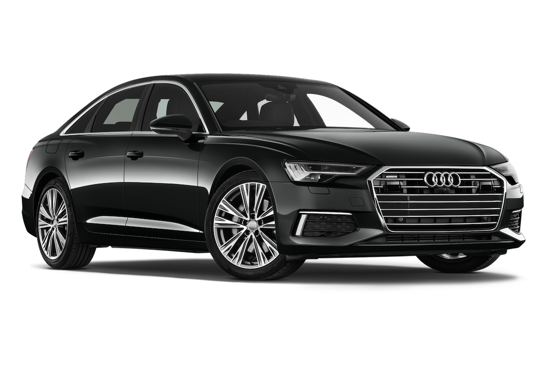 Audi Lease Deals >> Audi A6 Lease Deals From 289pm Carwow