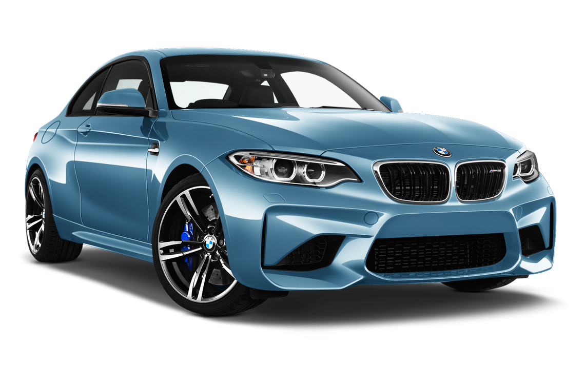 New Bmw M2 Deals Offers Save Up To 6 276 Carwow