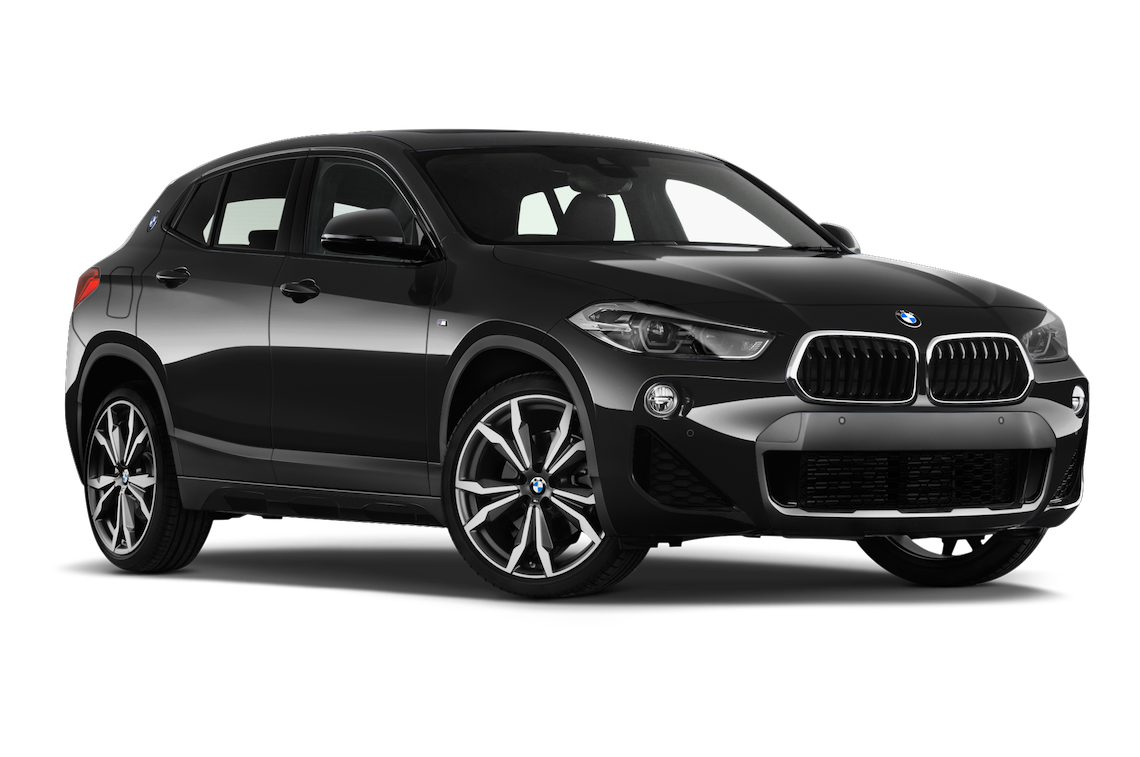 New Bmw X2 Deals Amp Offers Save Up To 163 9 270 Carwow