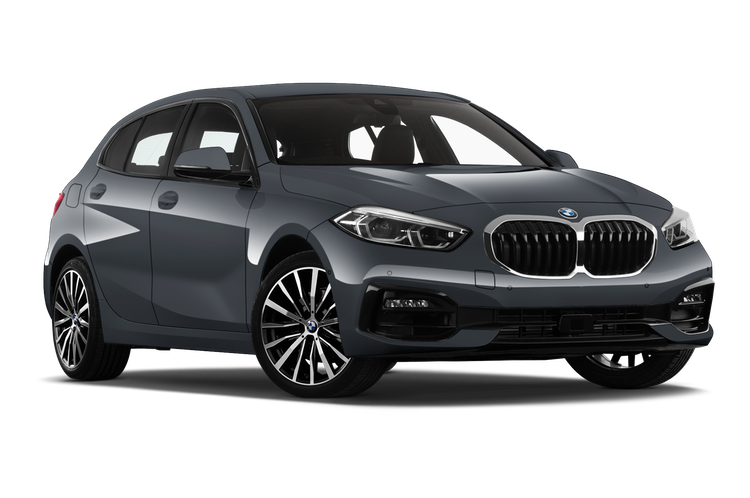 Bmw 1 Series Specifications Prices Carwow