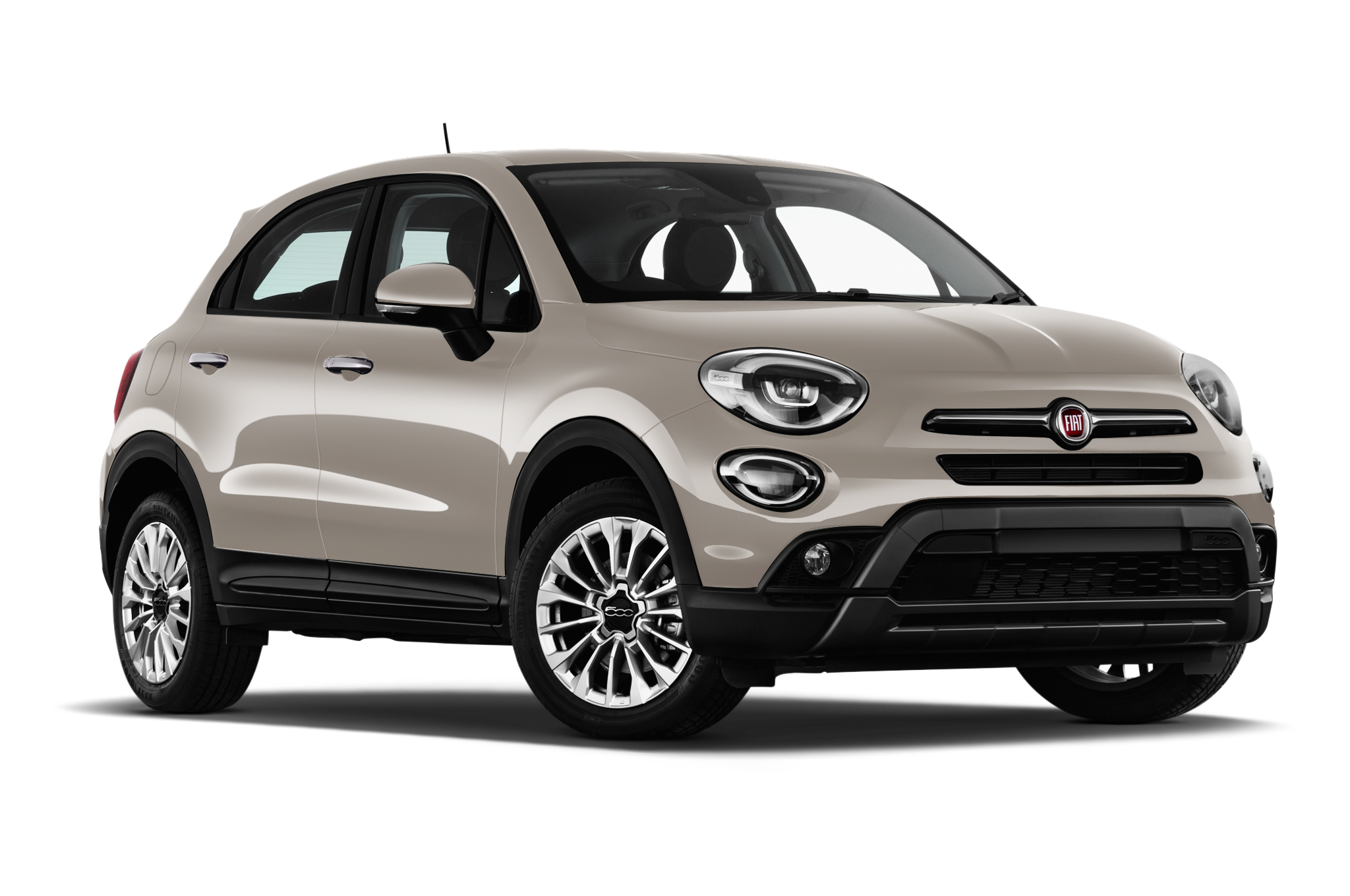 New Fiat 500x Deals Offers Save Up To 6 016 Carwow
