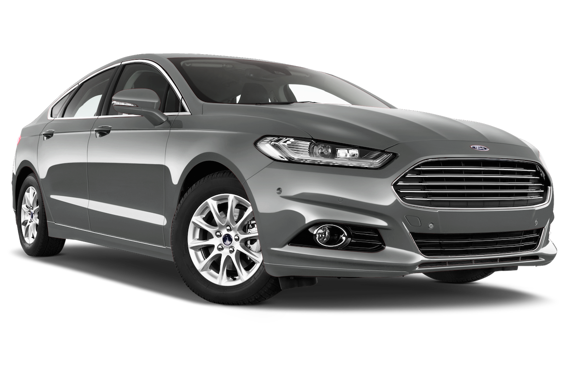 new ford mondeo hybrid deals offers save up to 3 489. Black Bedroom Furniture Sets. Home Design Ideas
