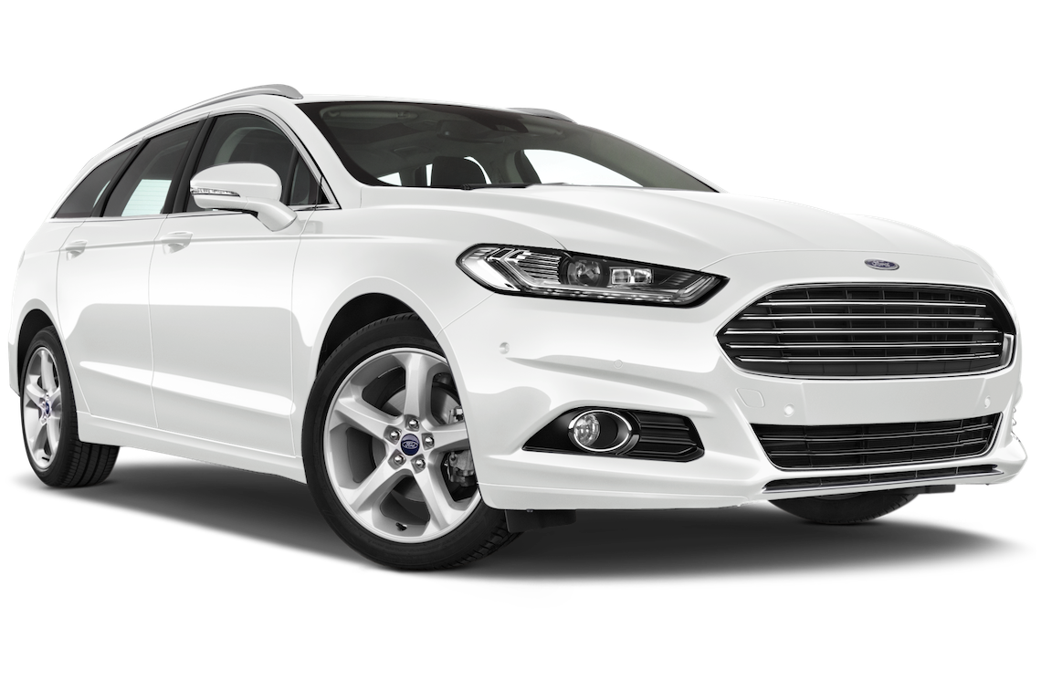 Ford Lease Deals >> Ford Mondeo Lease Deals From 245pm Carwow