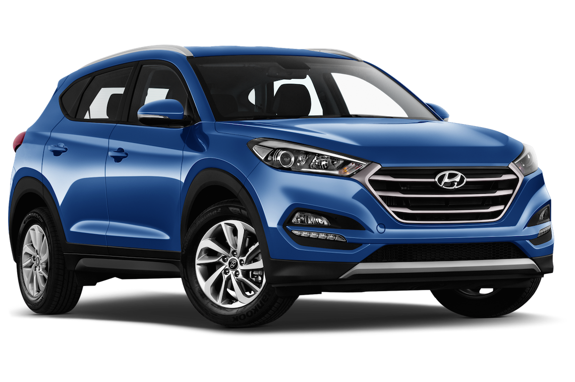 new hyundai tucson deals offers save up to 6 504 carwow. Black Bedroom Furniture Sets. Home Design Ideas