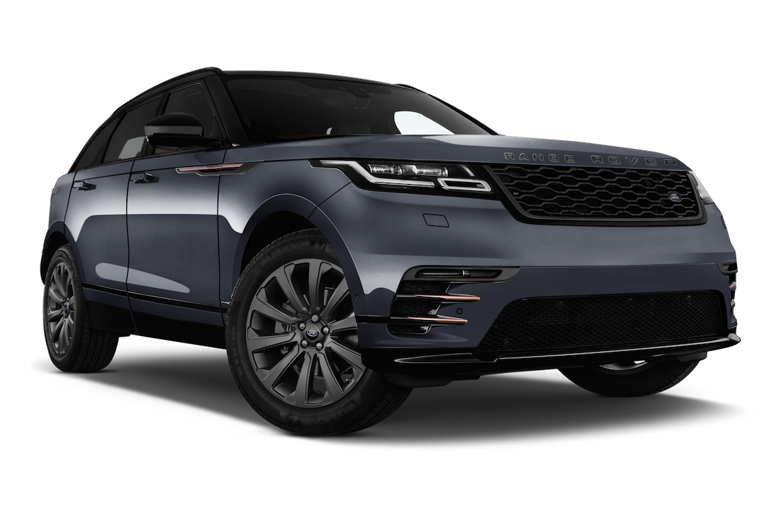 range rover velar lease deals uk lamoureph blog. Black Bedroom Furniture Sets. Home Design Ideas