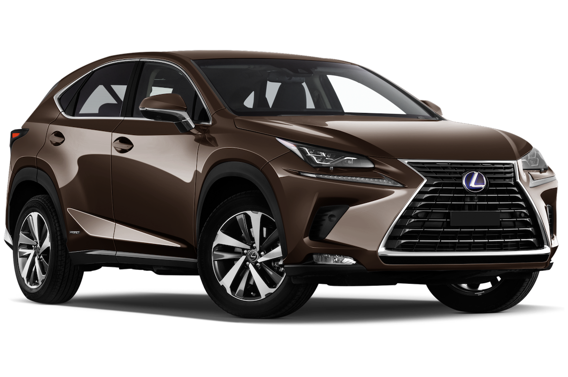 Lexus Lease Deals >> Lexus Nx Lease Deals From 361pm Carwow