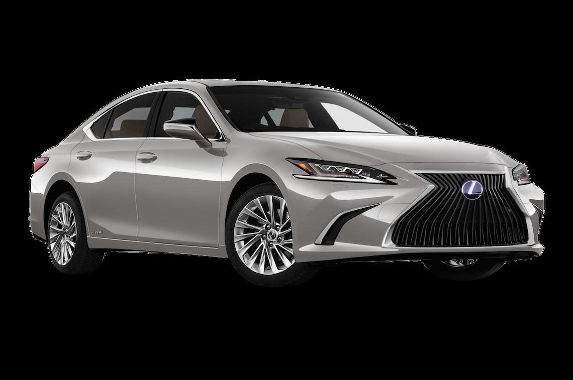 Lexus Lease Deals >> Lexus Es Lease Deals From 329pm Carwow