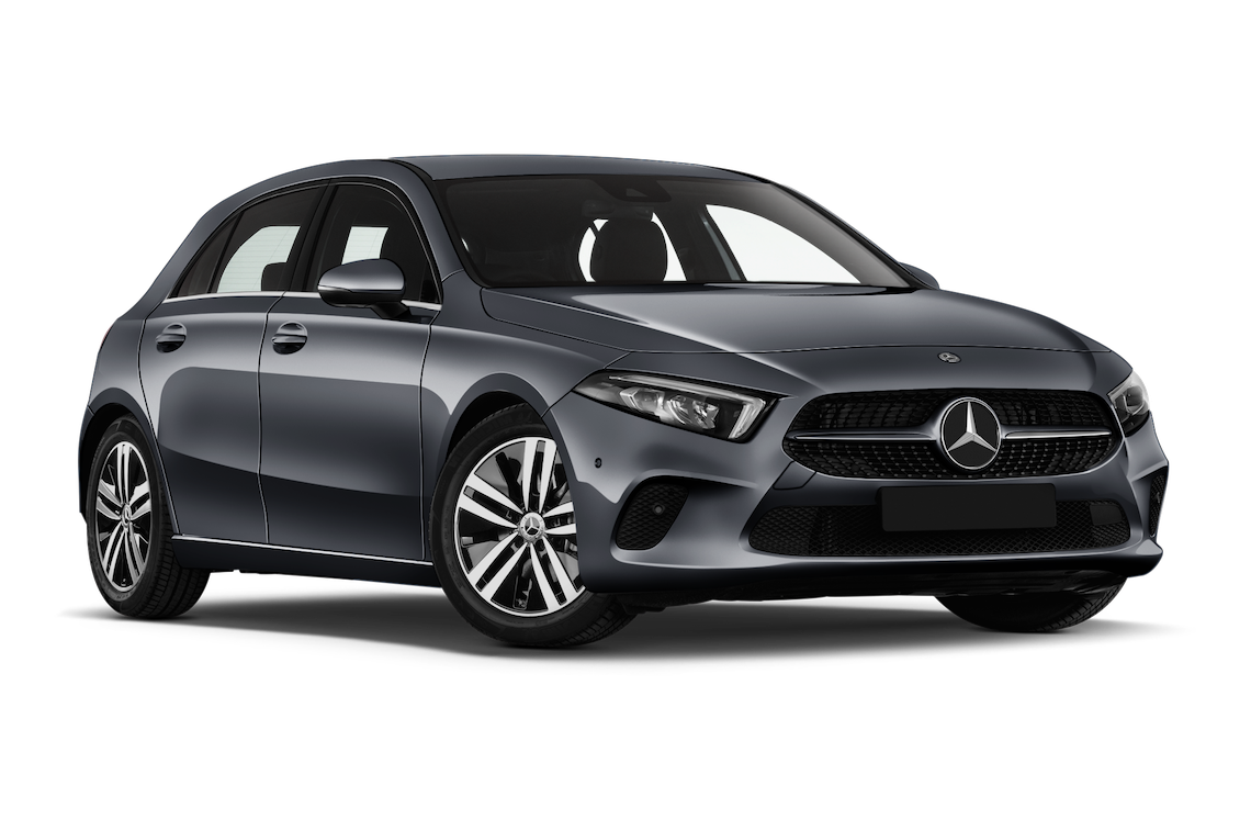Mercedes A-Class Lease deals from £183pm | carwow