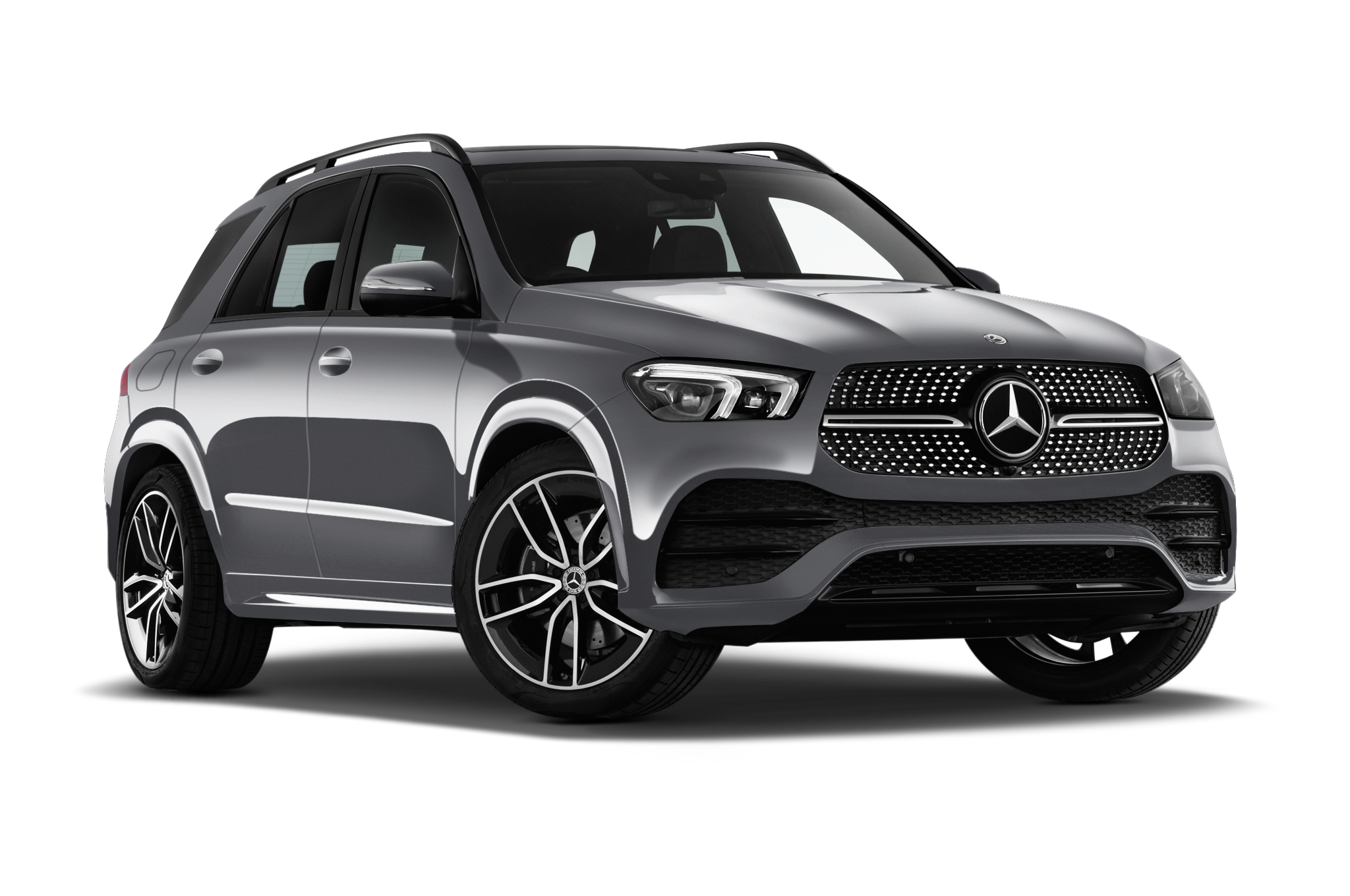 New Mercedes Gle Suv Deals Offers Save Up To 6 451 Carwow
