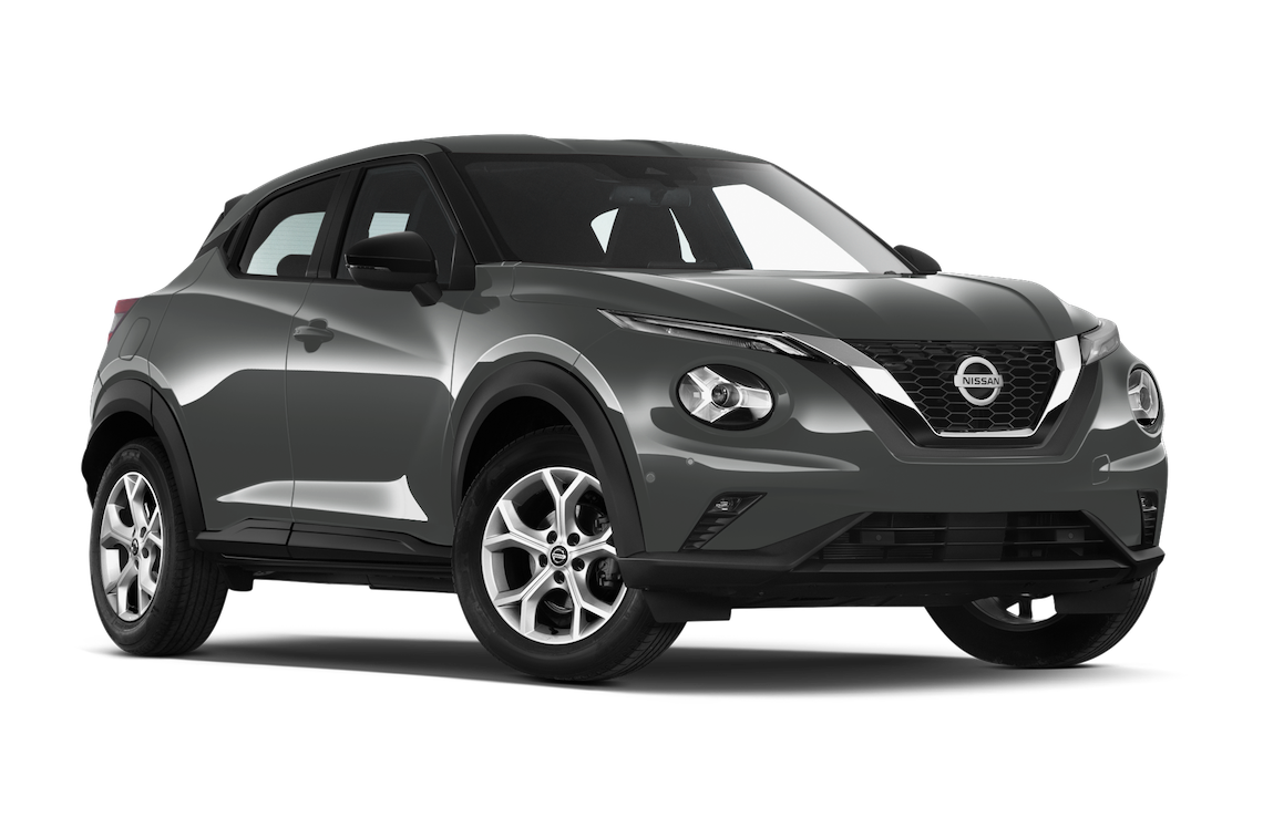 New Nissan Juke Deals Offers Save Up To 3 233 Carwow