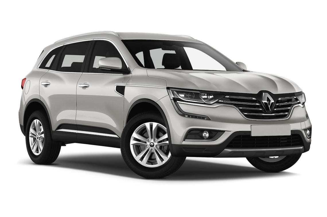 New Renault Koleos Deals Offers Save Up To 5993 Carwow
