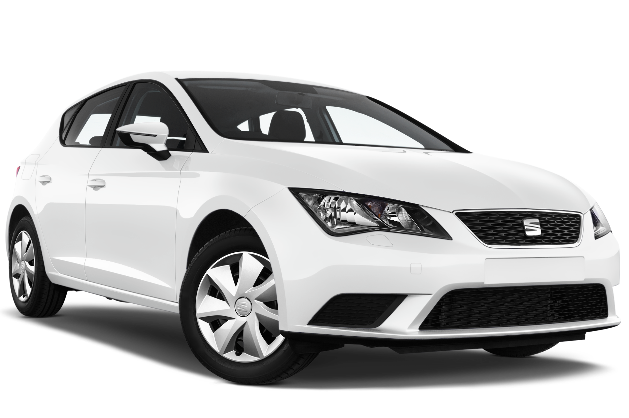 seat leon car lease deals