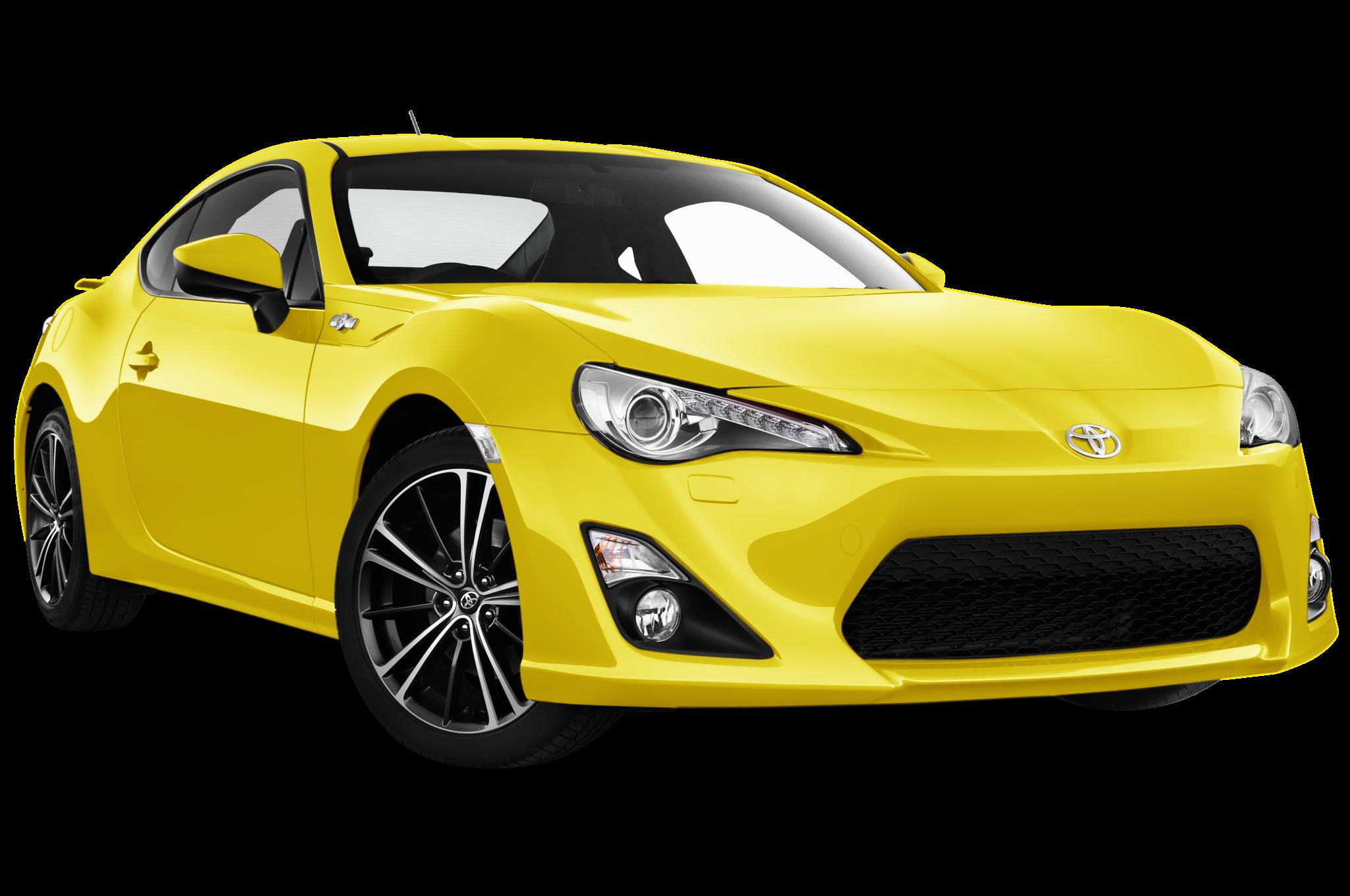 Scion Frs Lease >> Toyota Gt86 Business Car Lease Deals