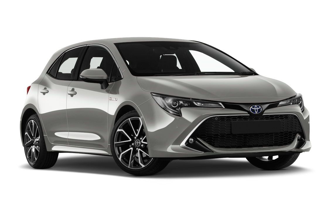 New Toyota Corolla Deals Offers Save Up To 3 049 Carwow