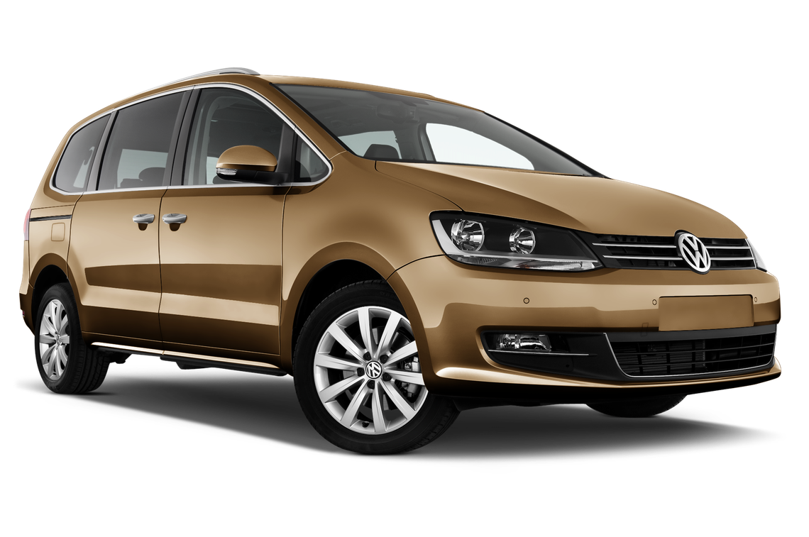 vw sharan lease deals uk lamoureph blog. Black Bedroom Furniture Sets. Home Design Ideas