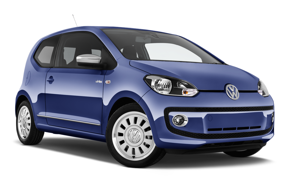 volkswagen up lease deals from 137pm carwow. Black Bedroom Furniture Sets. Home Design Ideas