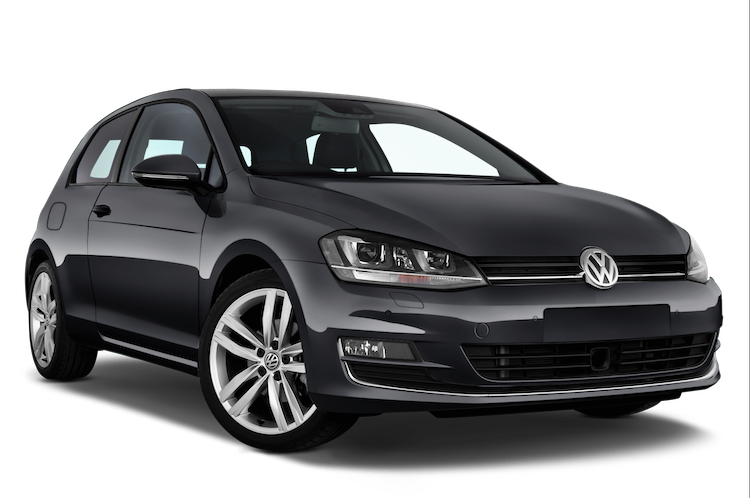 Volkswagen Golf Specifications & Prices | carwow