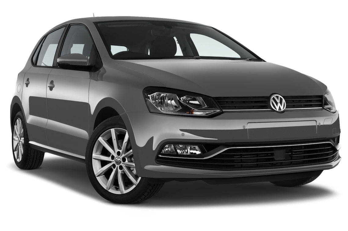 Vw Lease Deals >> Volkswagen Polo Lease Deals From 157pm Carwow