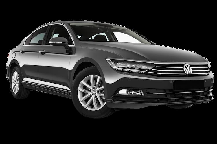 Volkswagen Passat Specifications & Prices | carwow